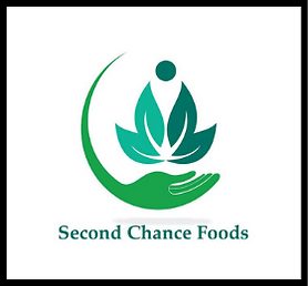 Second Chance Foods (2).png
