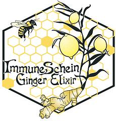 Immuneshchein Ginger Elixir.PNG