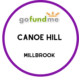 Canoe Hill Millbrook.png