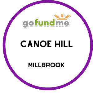 Canoe Hill Millbrook.png