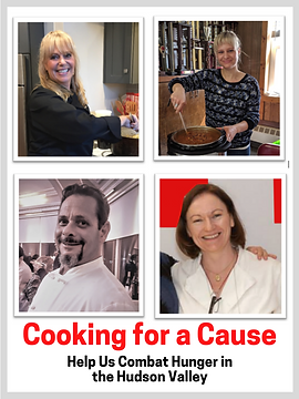 Cooking for a Cause Banner Ad .png