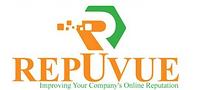 Repuvue Logo.png