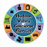 Hudson Valley Concierge.jpg