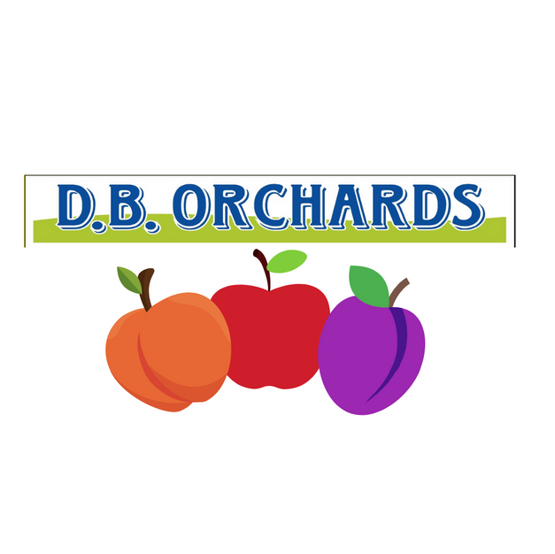 DB Orchards .png