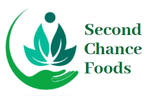 Second Chance Foods.PNG