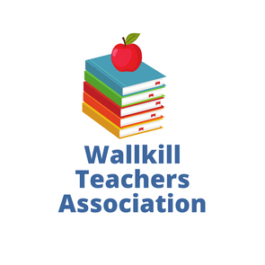 Wallkill Teachers Association
