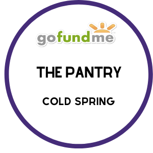 The Pantry  gofundme.png