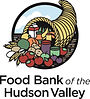 Food Bank of the Hudson Valley Logo.jpg