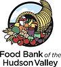 Food Bank of the Hudson Valley Logo.jpg