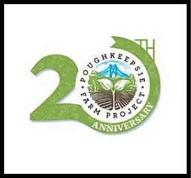 Poughkeepsie Farm Project (1).png