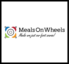Meals on Wheels Rockland.png