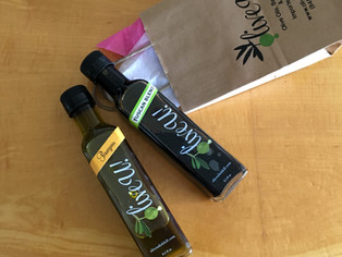 Olive U in Fishkill