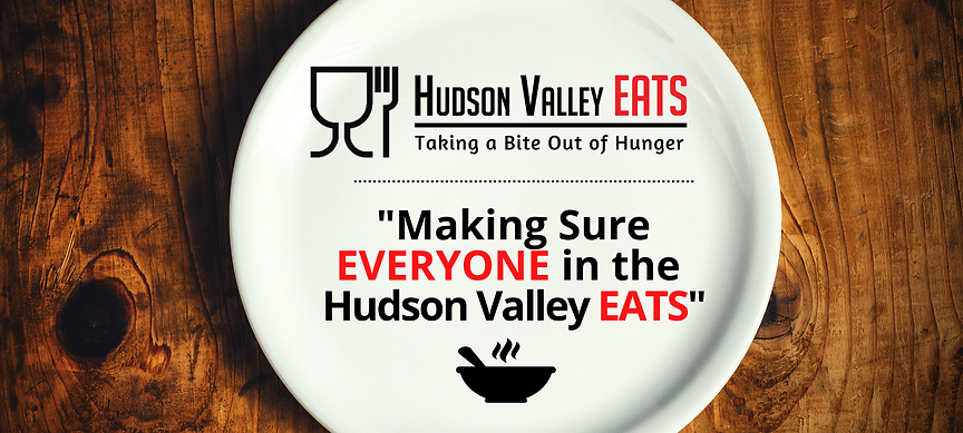 _Hudson Valley EATS  Fight Combat Hunger