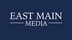 EastMainMedia_Logo_300dpi_color.png