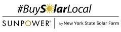 New York State Solar Farm is a Sponsor.jpg