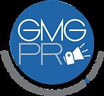 GMGPR-Blue-Circle-wTag_072020.png