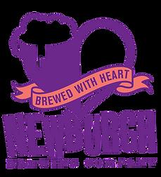 Newburgh Brewing Company.png