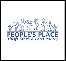 People's Place Kingston (3).png
