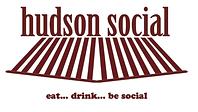 HudsonSocialLogo2.png