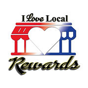 I Love Local Rewards.jpg