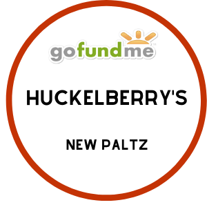 Huckleberry's New Paltz.png