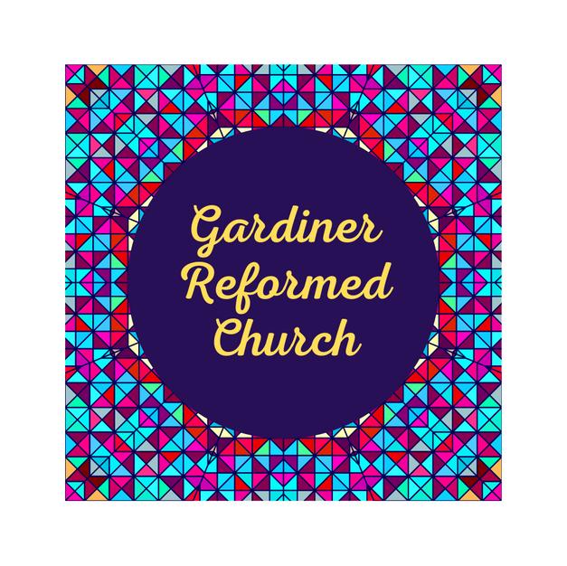 Gardiner Reformed Church.png