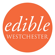 Edible Westchester  Logo_outlines-1.png