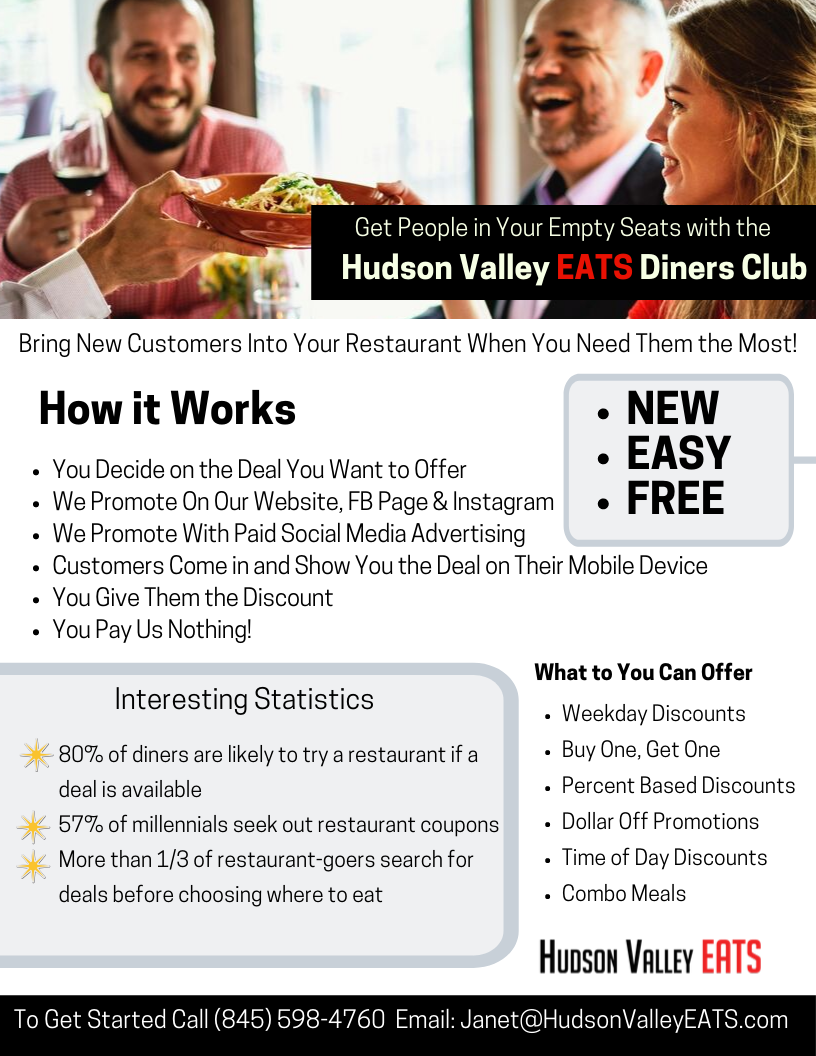 The Hudson Valley EATS Dining Club.png