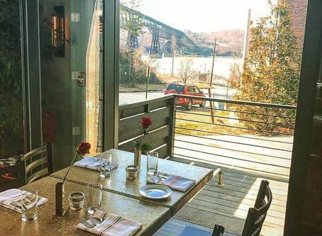 Nic L Inn Bistro and Wine Bar