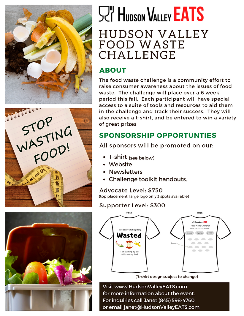 #1 Hudson Valley Food Waste Challenge Sponsorship Opportunities.png