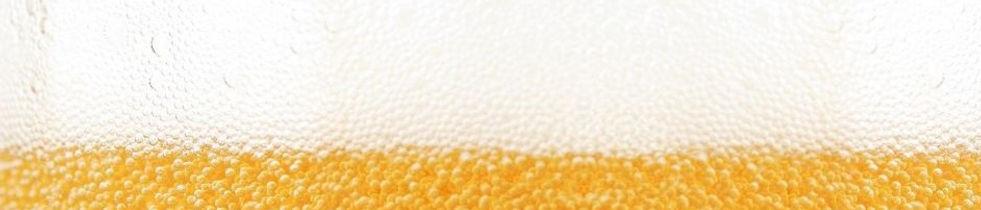 beer background_edited.jpg