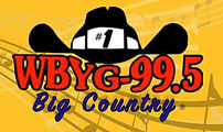 BIG%20COUNTRY%20WBYG%20BUMPER%20STICKER_