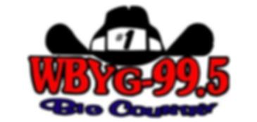 BC99 Logo.png