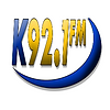 K92 250x250.png
