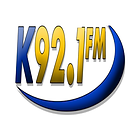 K92.png