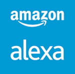 amazon alexa .png