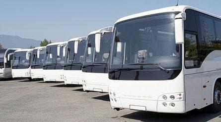 fleet-services.jpg