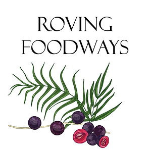 rovingfoodways.png
