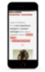 bianca website iphone.png