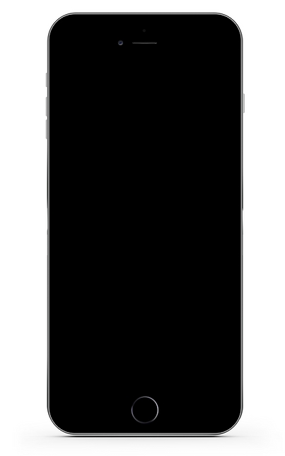 iPhone7PlusPSD.png