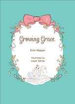 Growing Grace
