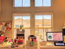 Layal's Studio