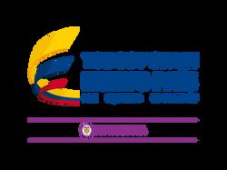 logo-mincultura-gobierno-vertical