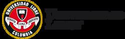 logoUL-negro