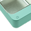 Thumbnail: Jewelry Ultrasonic Cleaner Jewelry .6 | Tiffany Blue