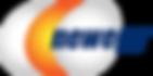 logo_424x210.png