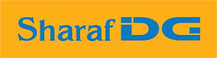 Logo_SharafDG-01-1-.jpg