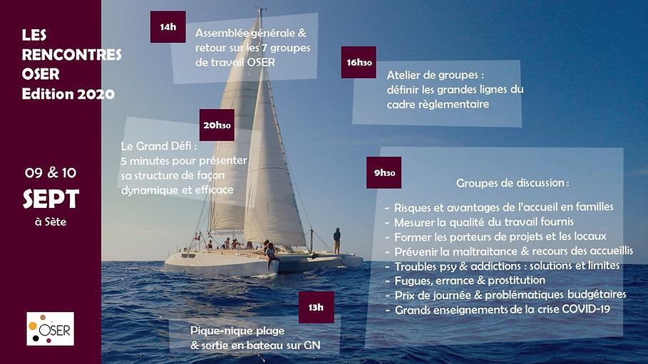 Flyer Rencontres OSER Description.jpg