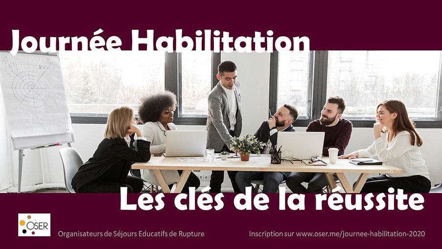Flyer_Journée_Habilitation_OSER_pub.jpg