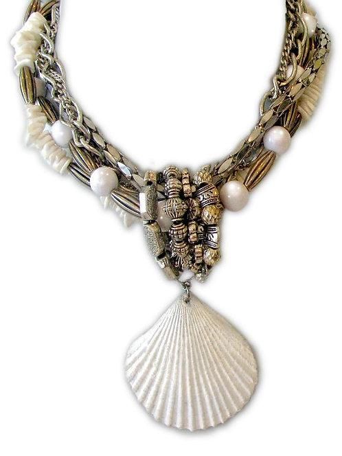 Jewelry Set 2 Necklace